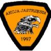 II zespół udaje się w środę 29/08 do Akcji Jastrzębia…