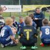 Powołania do kadry dla młodych zawodników Energii.