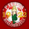 Puchar Polski Pilica Białobrzegi – Energia Kozienice…
