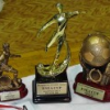 Broń Radom wygrała Enea Wytwarzanie Cup
