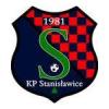 Energia II Kozienice – KP Stanisławice 1:2 (1:1)