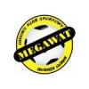 Megawat – Energia II