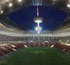 Energia na Finale Pucharu Polski