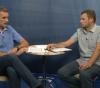 Rozmowa z Pawłem Potentem, trenerem Energii Kozienice