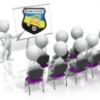 Walne Zebranie Delegatów KS Energia Kozienice