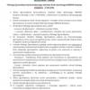 Regulamin obrad Walnego Zebrania Delegatów Klubu KS Energia Kozienice