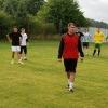 Piłkarze Energii Kozienice ropoczęli treningi. W sobotę pierwszy sparing