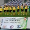 Okazały truimf Energii Kozienice w finale Pucharu Polski (ZDJĘCIA)
