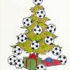 Magicznych Świąt Bożego Narodzenia