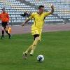 Ligi młodzieżowe. Kanonady w meczach Energii. 55 bramek w sześciu spotkaniach