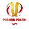 Z wiceliderem trzeciej ligi o finał Pucharu Polski MZPN