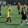 Ligi młodzieżowe. Wysokie porażki młodzików. Dziesięć bramek napastnika Radomiaka
