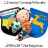 Energia dla Kozienic – turniej już w lutym