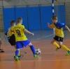 Finał WINDOOR CUP już w niedzielę w Kozienicach