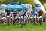 Mistrzostwa Polski Energetyków MTB