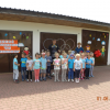 Dzień Dziecka z Energią w przedszkolu numer 5