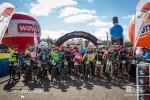 Inauguracja sezonu kolarskiego