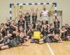 Zwycięstwo gospodarzy w turnieju Energia Kozienice Cup (ZDJĘCIA, VIDEO)