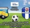 MKS Piaseczno kolejnym rywalem Energii. Jutro mecz na Sportowej