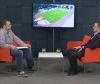 Rozmowa z prezesem Energii Kozienice Pawłem Rajnem (VIDEO)