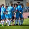 Skrót meczu Energii Kozienice z Pilicą Białobrzegi (VIDEO)