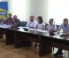 Walne Zgromadzenie poparło obecny zarząd Energii Kozienice