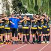 Grały ligi młodzieżowe. Wysokie wygrane juniorów i orlików Energii