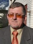CIESLIK Jan