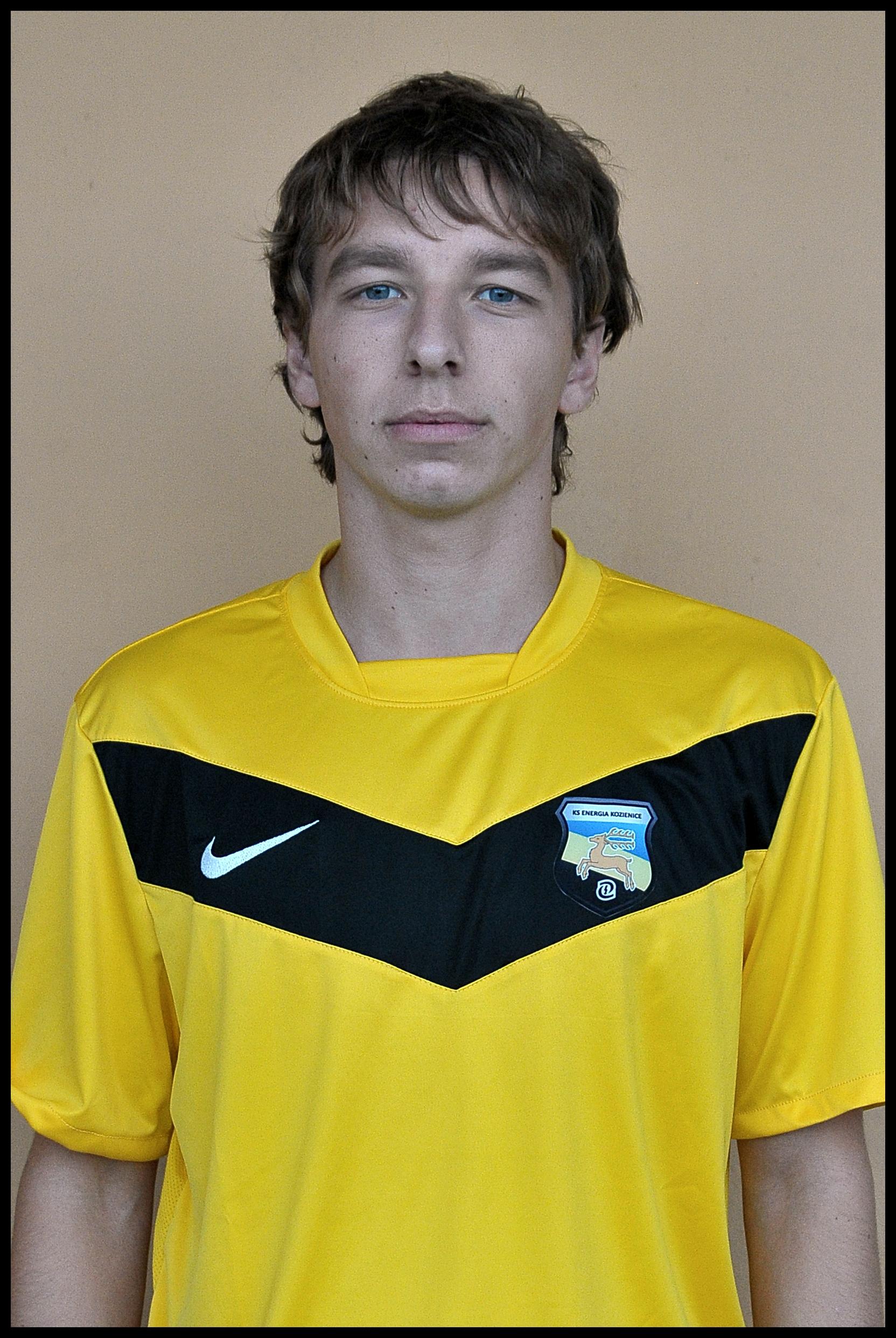 PELKA Bartosz