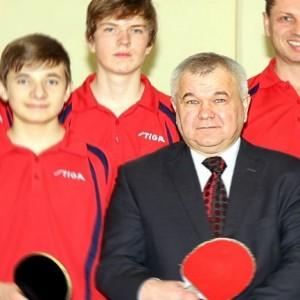 - Jerzy-Matusik-Tenis-300x300