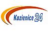 aKozienice24